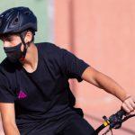 Beneficios del deporte: salud, cuerpo y mente