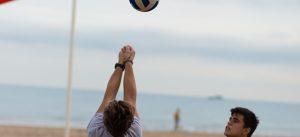 Deportes individuales y colectivos: ¿Por cuál optar?