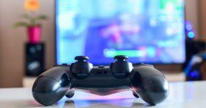Desarrollo de videojuegos, una gran apuesta