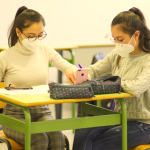 ¿Qué estudiar después de la ESO?