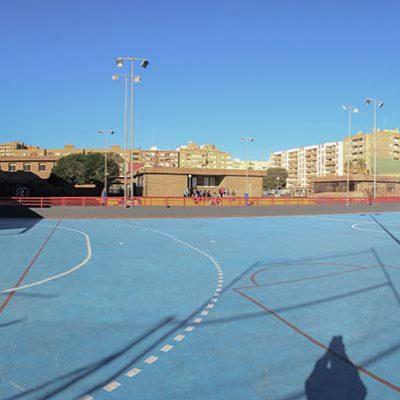 3-Baloncesto-aire_1
