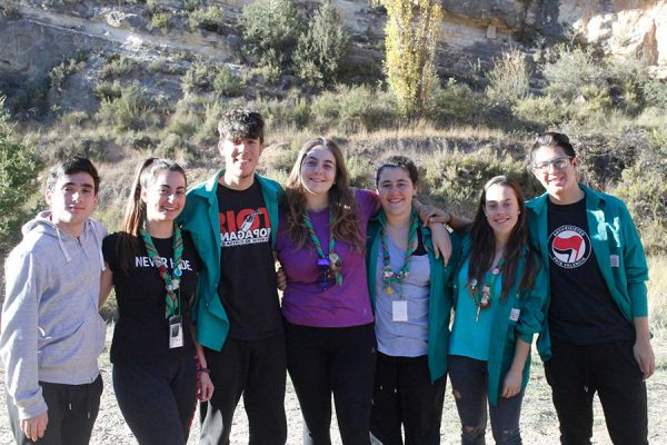 grupo-scout3