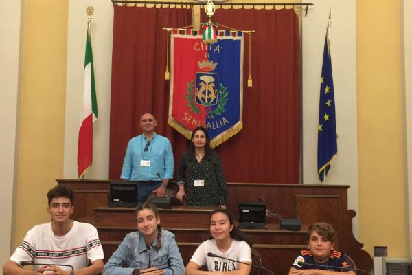 reunion-italia-24-5