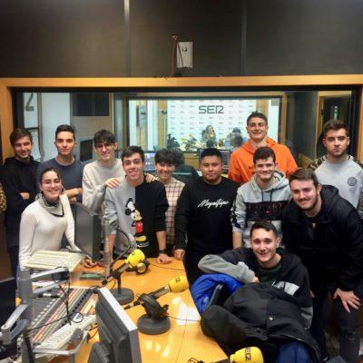 1º GM SONAE VISITA RADIO 5.12.2019.docx
