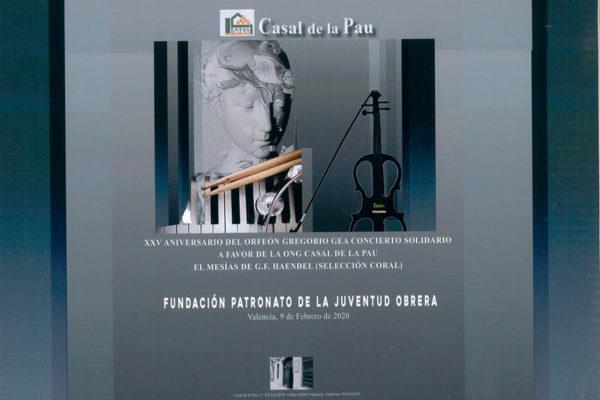 XXV-ANIVERSARIO-ORFEÓN-GREGORIO-GEA-09.02.2020